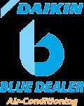 bluedealer_c